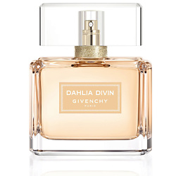 GIVENCHY Dahlia Divin Nude Парфюмерная вода, спрей 30 мл