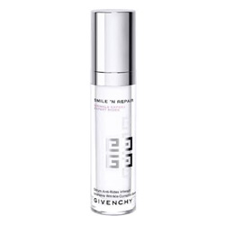 GIVENCHY ��������� ��� ��������� ������ Smile'n Repair 30 ��
