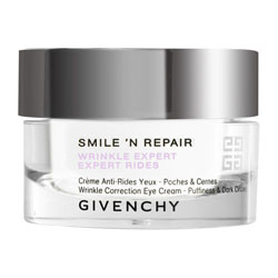 GIVENCHY ���� ��� ��������� ������ � ������� ������ ���� Smile'n Repair 15 ��