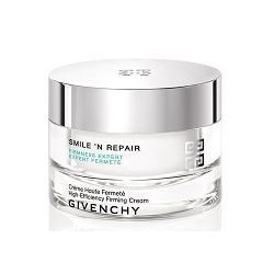 GIVENCHY ���� ��� ���� ��� ��������� ���� Smile'N Repair SPF15-PA++ 50 ��