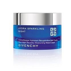 GIVENCHY ������ ����-����� Hydra Sparkling 50 ��