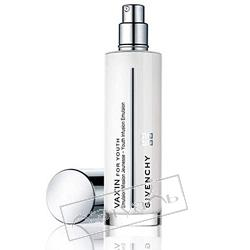 GIVENCHY �������� ��� ���� Vax'in for Youth 50 ��