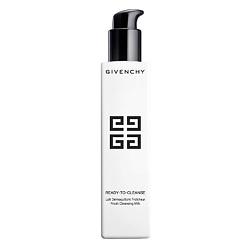 GIVENCHY Молочко для снятия макияжа для лица и глаз Ready-to-Cleanse 200 мл сумка givenchy fc150411 hk 15 pervert