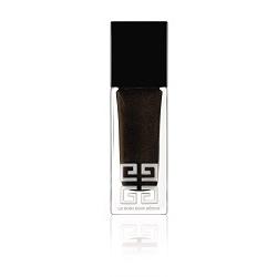 GIVENCHY ��������� ��� �������������� ������� ���� ���� Le Soin Noir 30 ��