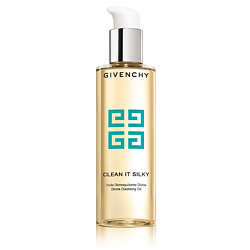 GIVENCHY ����� ��� ������ ������� � ���� � ���� Clean It Silky 200 ��