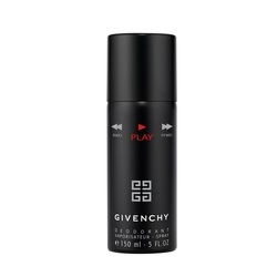 GIVENCHY Play 150 ��