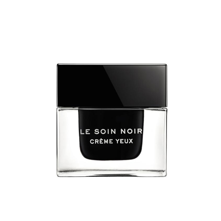 GIVENCHY Уникальный крем для глаз – Комплексное средство для борьбы со всеми признаками старения кожи Le Soin Noir,