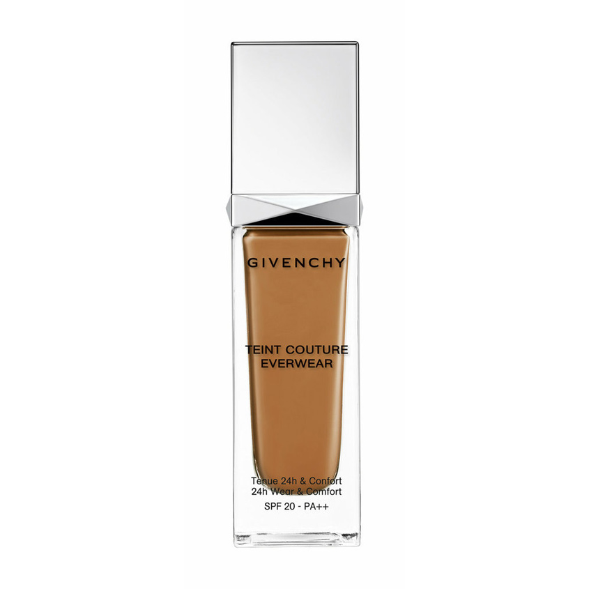 GIVENCHY Тональный флюид Teint Couture Everwear SPF20-PA++.