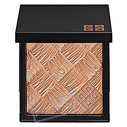 GIVENCHY ���������� ����� � �������� ������ Poudre Bonne Mine Healthy Glow Extreme Croisiere