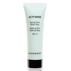 GIVENCHY База под макияж Actimine № 2 Acti Strawberry 30 мл