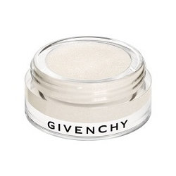 GIVENCHY �������� ���� ��� ��� Ombre Couture � 08