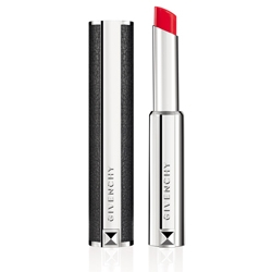 GIVENCHY Губная помада Le Rouge A Porter № 301 Vermillon Creation, 2.2 г