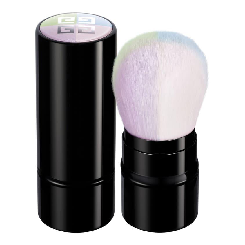 Купить GIVENCHY Кисть для нанесения макияжа Prisme Libre