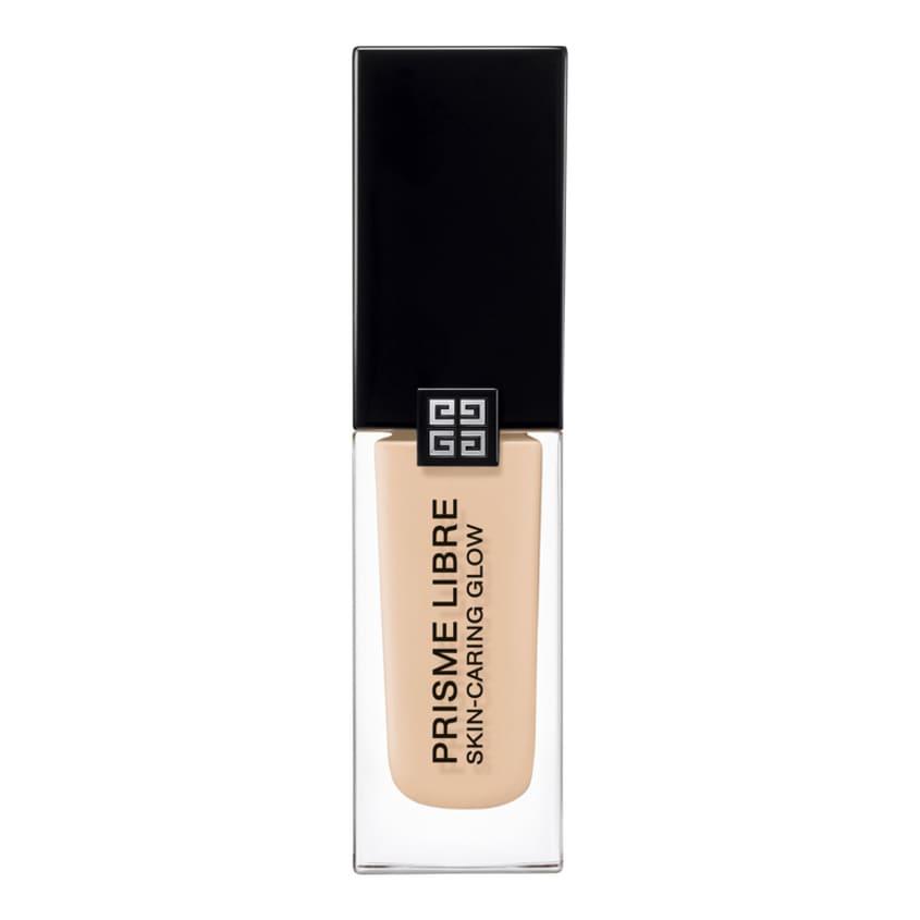 Купить GIVENCHY Ухаживающее тональное средство-флюид Prisme Libre Skin-Caring Glow
