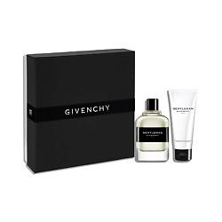 Купить GIVENCHY Набор Gentleman Givenchy Туалетная вода 50 мл + Гель для душа 75 мл