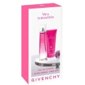 GIVENCHY Very Irresistible с подарком