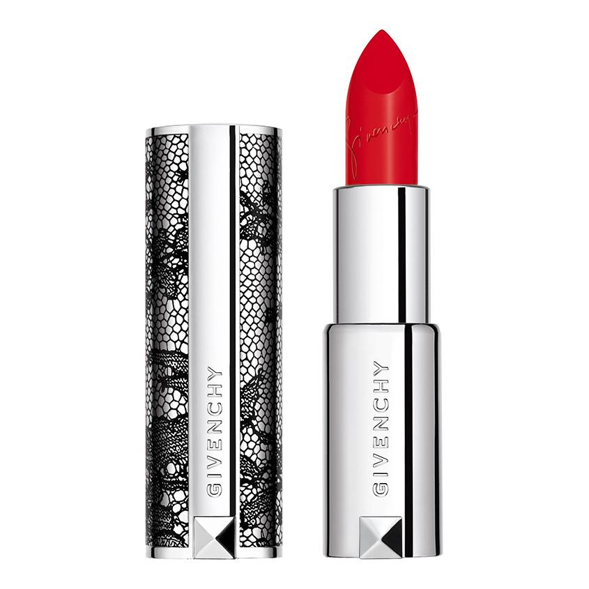 Купить GIVENCHY Помада для губ Le Rouge Couture Edition