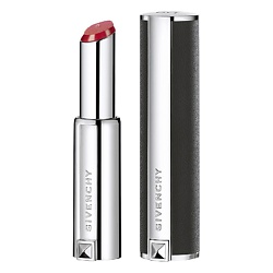 GIVENCHY Жидкая помада для губ LE ROUGE LIQUIDE 205 коралловый поплин givenchy le rouge mat ультраматовая помада для губ 331 пурпурное дефиле