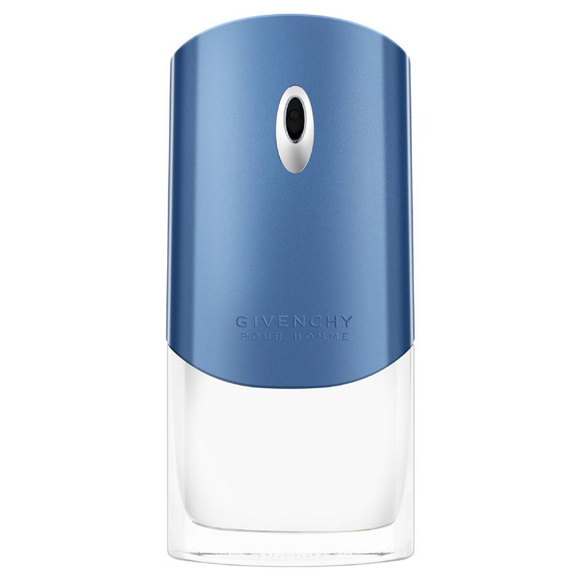 Купить GIVENCHY Pour Homme Blue Label