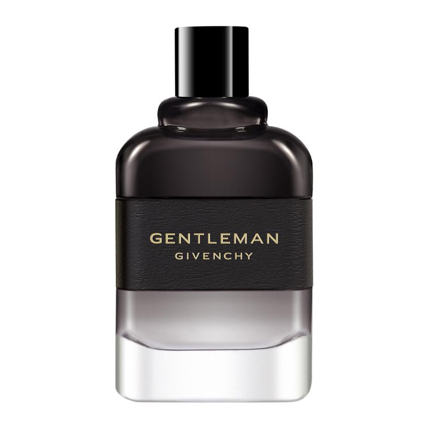 Купить GIVENCHY Gentleman Eau de Parfum Boisée