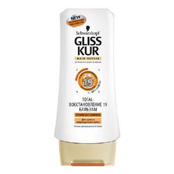 GLISS KUR ������� ��� ����� Total-��������������