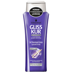GLISS KUR ������� ������������� �����