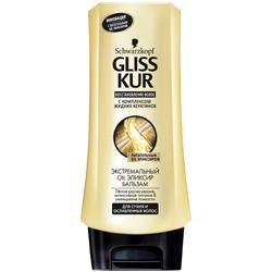 GLISS KUR ������������� Oil ������� �������