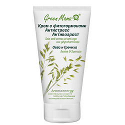 GREEN MAMA ���� � �������������