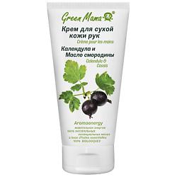 GREEN MAMA ���� ��� ����� ���� ���