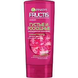 GARNIER ������� Fructis - ������ � ���������