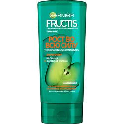 GARNIER �������-�������������� �����������, ��� ����������� �����, �������� � ���������, Fructis ���� �� ��� ����