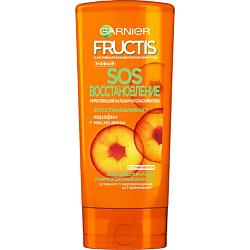GARNIER ������� Fructis SOS - ��������������