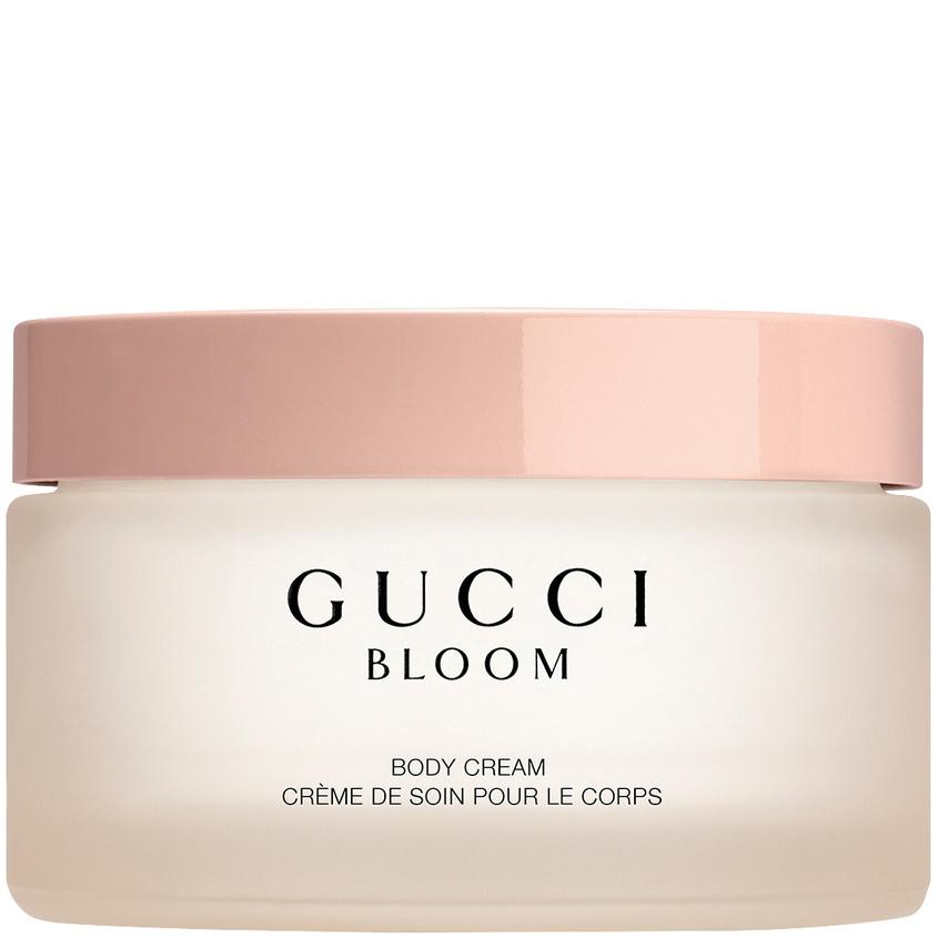 GUCCI Крем для тела Bloom