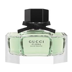 все товары бренда Gucci в интернет магазине парфюмерии и косметики л