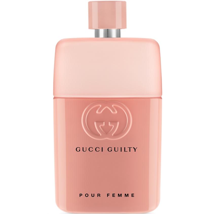 Купить GUCCI Guilty Love Edition pour femme