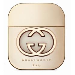 GUCCI Guilty Eau ��������� ����, ����� 50 ��