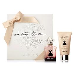 GUERLAIN ���������� ����� La Petite Robe Noire Eau de Parfum.