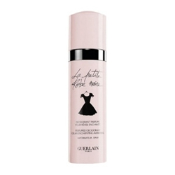 GUERLAIN Парфюмированный дезодорант спрей La Petite Robe Noire 100 мл