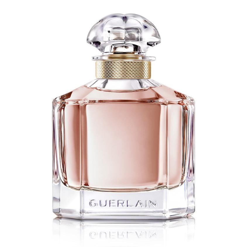 Купить GUERLAIN Mon Guerlain