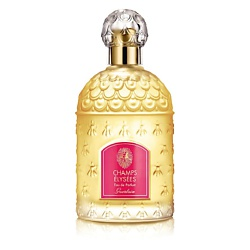 GUERLAIN CHAMPS-ELYSEES Eau de Parfum Парфюмерная вода, спрей 100 мл кровать из массива дерева furniture in the champs elysees
