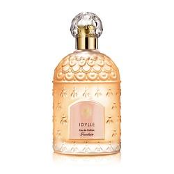 GUERLAIN GUERLAIN IDYLLE Eau de Parfum Парфюмерная вода, спрей 30 мл guerlain туалетная вода idylle 15 ml