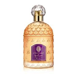 GUERLAIN L'INSTANT DE GUERLAIN Eau de Parfum Парфюмерная вода, спрей 50 мл guerlain meteorites perles пудра для лица в шариках 2 розово бежевый