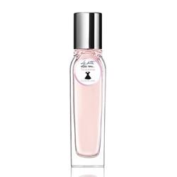 GUERLAIN La Petite Robe Noire Eau De Parfum Spray ����������� ����, ����� 15 ��