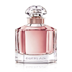 GUERLAIN Mon Guerlain Florale Парфюмерная вода, спрей 50 мл guerlain meteorites perles пудра для лица в шариках 2 розово бежевый