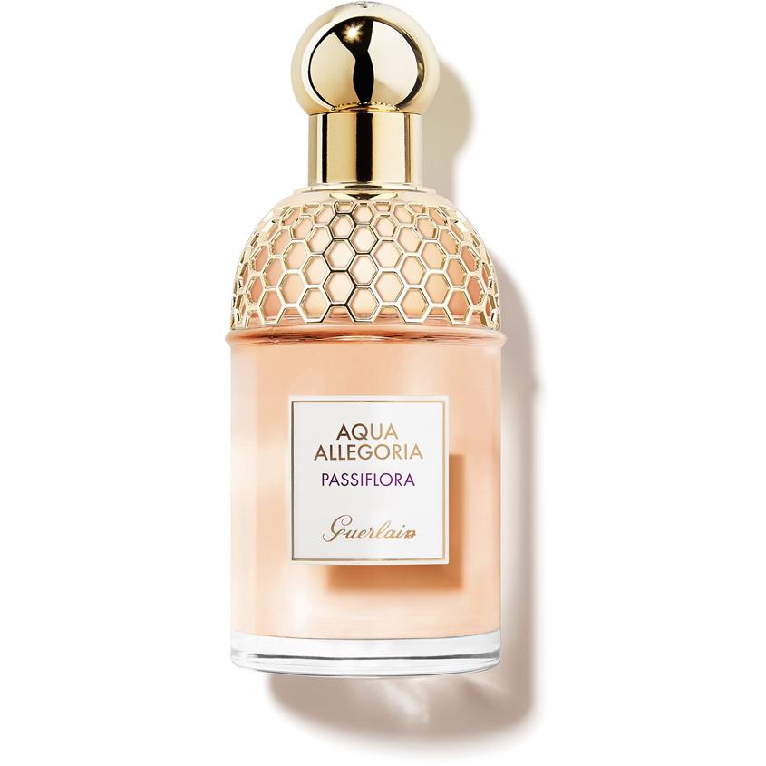 Купить GUERLAIN Aqua Allegoria Passiflora
