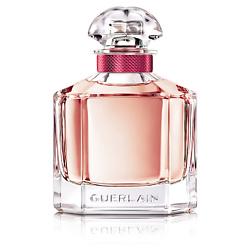 все товары бренда Guerlain в интернет магазине парфюмерии и