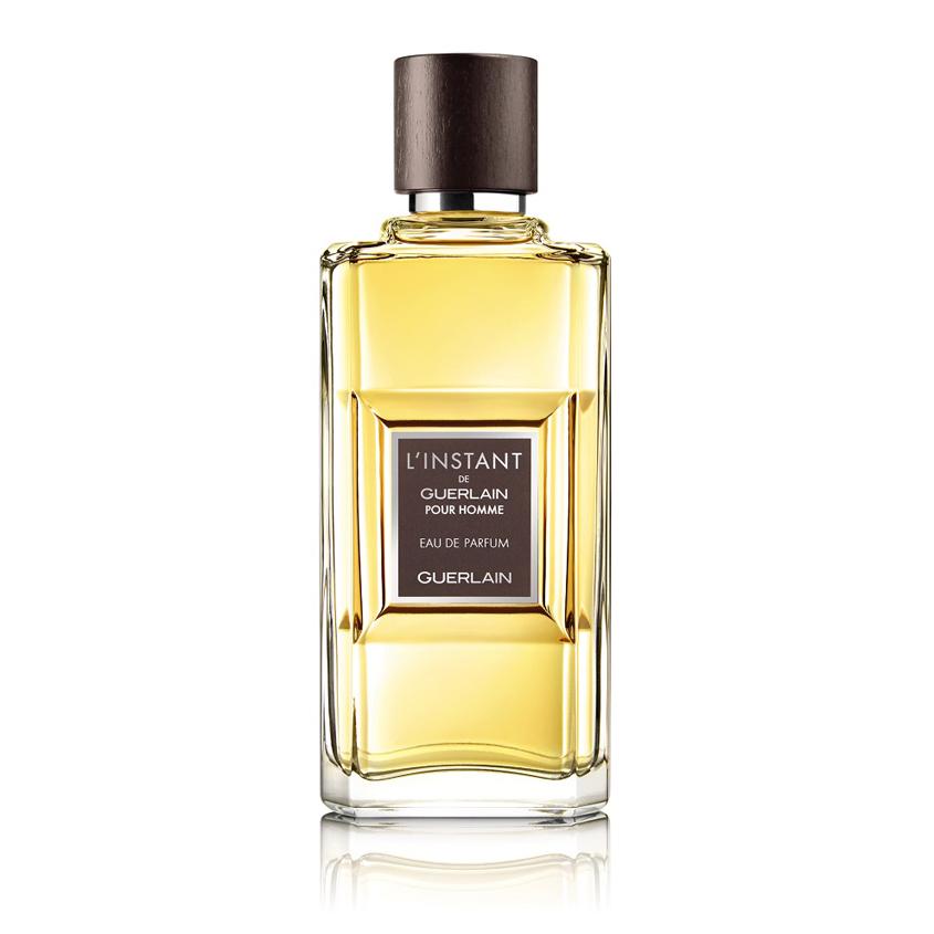 GUERLAIN L'Instant Pour Homme Eau de Parfum