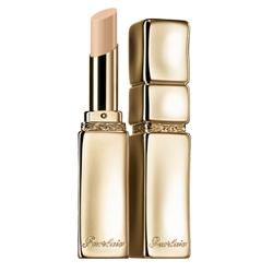 GUERLAIN GUERLAIN База для макияжа губ KissKiss Liplift 3 г guerlain 3 5g