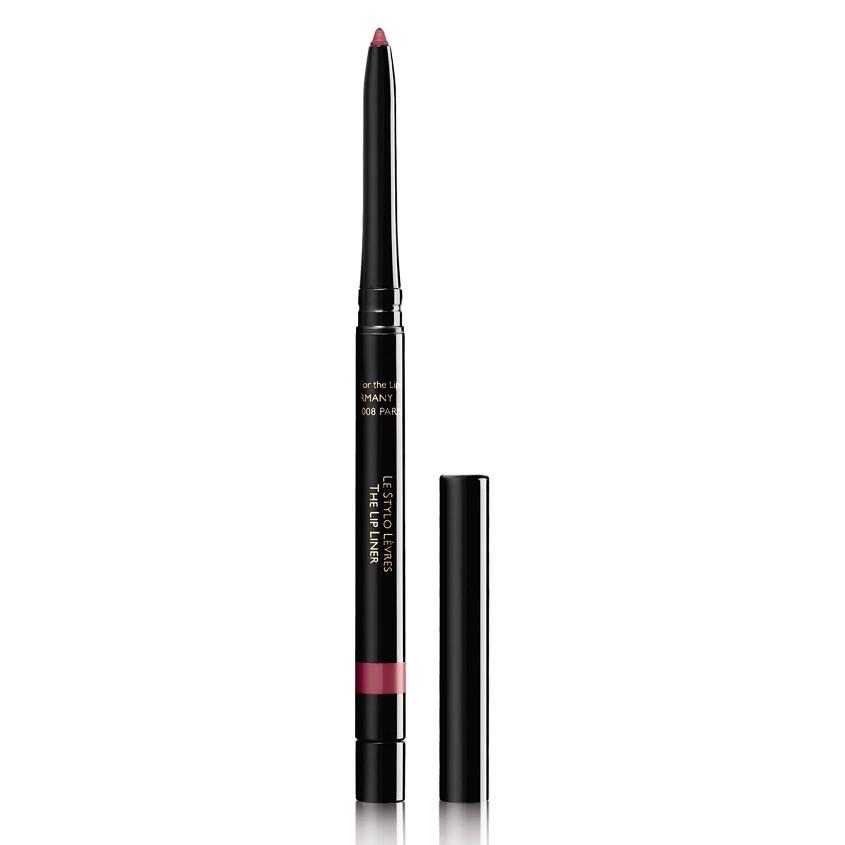 женский карандаш для губ guerlain