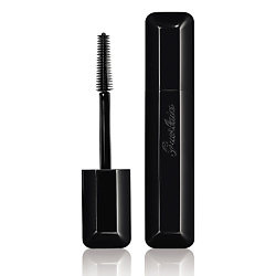 GUERLAIN Тушь для ресниц Cils D'Enfer So Volume! № 01 Noir, 8,5 мл guerlain набор cils d'enfer набор cils d'enfer